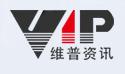 中文期刊服务平台
