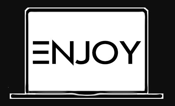 MacEnjoy