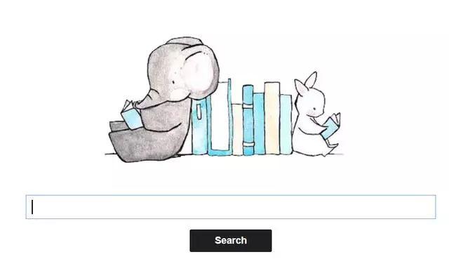 网上代找电子书的人是如何在短时间内找到资源的?