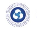 中国机构检索